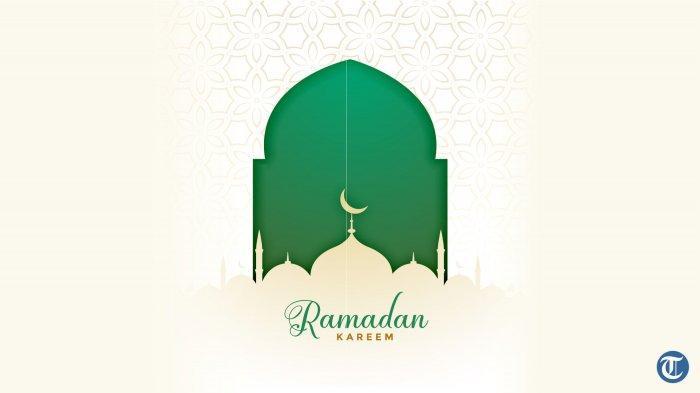 Jadwal Imsak dan Azan Subuh Medan Hari Ini, Senin 26 April 2021 atau 14 Ramadhan 1442 H
